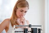 Tăng cân do thuốc