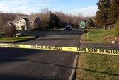 Tiết lộ của hàng xóm về sát thủ giết 20 học sinh gây rúng động