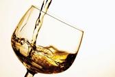 """Sống sót hi hữu nhờ cho tim """"uống"""" rượu"""