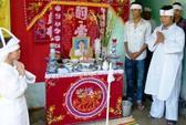 Khánh Hòa: Bé sơ sinh 3,8 kg chết bất thường