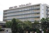 Bệnh viện Thống Nhất trang bị máy MSCT 128 lát cắt