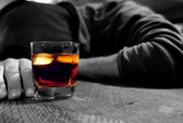 Rượu tác hại lâu dài đến khả năng tình dục