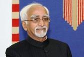 Ấn Độ lên tiếng về Biển Đông
