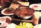 """Trung Quốc: """"Úm ba la"""" đồ thừa thành súp thơm ngon"""