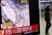 """Trung Quốc phủ nhận được Triều Tiên """"rỉ tai"""" thử hạt nhân"""