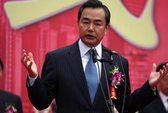 Trung Quốc: Cựu đại sứ tại Nhật làm ngoại trưởng?