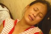 Vụ bé 4 tháng tuổi chết bất thường sau lấy máu: Giám định pháp y!