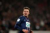 """Beckham cho Messi, Ronaldo """"ngửi khói"""" về sự giàu có"""