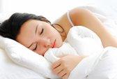 Vận động giúp ngủ ngon
