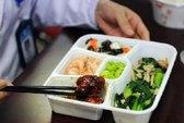 Trung Quốc tiết lộ nguồn gốc cúm H7N9