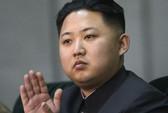 Kim Jong-un có hàng trăm triệu USD tại Trung Quốc?