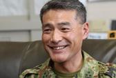 Nhật: Chỉ huy vùng biển Senkaku chết bí ẩn