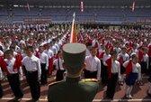 Triều Tiên phủ nhận tấn công mạng Hàn Quốc