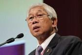 Philippines sẽ cho Mỹ mượn căn cứ đánh Triều Tiên