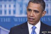 Quan chức Mỹ: Israel đã không kích Syria