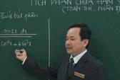 Ôn thi ĐH-CĐ môn toán: Tích phân chứa hàm số lượng giác (P.2)