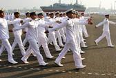 Ba binh sĩ Ấn Độ bị sa thải vì... Facebook