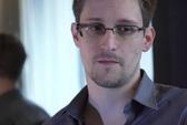 Cha Snowden đòi thỏa thuận với Mỹ
