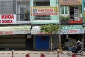"""Bến Tre: Phạt 11 triệu đồng tiệm """"bánh mì nổi tiếng"""" gây ngộ độc"""