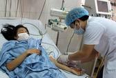 Nữ công nhân tử vong do nhiễm cúm A/H1N1