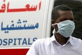 WHO cảnh báo nguy cơ đại dịch từ virus Corona