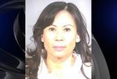 Phụ nữ gốc Việt cắt của quý chồng lãnh án chung thân