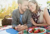 Thực phẩm giúp da chống nắng hiệu quả