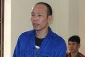 4 năm tù cho kẻ tổ chức chém nhà báo