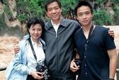 Cốc Khai Lai tiết lộ lối sống xa hoa của con trai