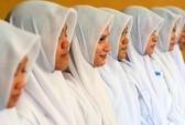 Kế hoạch kiểm tra trinh tiết nữ sinh bị phản đối