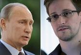 Nga tuyên bố sẽ không dẫn độ Snowden về Mỹ