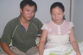 """Vụ """"mất con vì không phong bì"""": Buộc thôi việc nữ hộ sinh"""