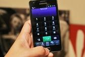 Tăng cước 3G mới nâng chất lượng?