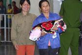 3 trẻ tử vong tại Quảng Trị: Tiêm nhầm thuốc co bóp tử cung