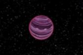 """Phát hiện hành tinh """"cô đơn"""" trôi giữa vũ trụ"""