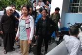 Vụ Khatoco gây ô nhiễm: Dân lại kéo đến UBND tỉnh kêu cứu!
