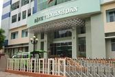 Nhiều sai phạm tại 3 bệnh viện ở TP HCM