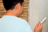 90% trẻ em Trung Quốc rành nhãn hiệu thuốc lá