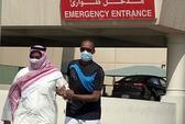 Hai bệnh nhân tử vong do virus giống SARS