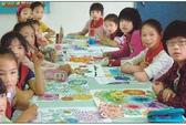 Trung Quốc đập trường học xây khu nghỉ mát gây phẫn nộ