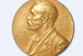 Tốp 20 trường ĐH Mỹ luyện nhân tài Nobel