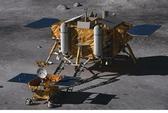 Trung Quốc sắp phóng phi thuyền, NASA lo lắng