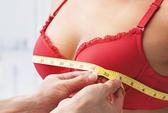 Áo ngực thông minh đo cảm xúc phụ nữ