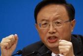 Trung Quốc: Vùng phòng không mới được quốc tế ủng hộ!
