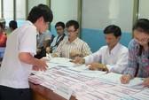 Trường ĐH Bách khoa TP HCM dự kiến tuyển 4.000 chỉ tiêu