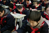 Trung Quốc gian lận trong khảo sát giáo dục PISA?