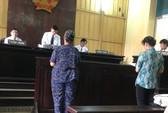 TP HCM: 7 năm quyết kiện VKSND quận 1