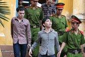 Chạy xe từ Ninh Thuận đến Đồng Nai để chém CSGT