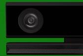 Microsoft: Kinect mới sẽ sớm hỗ trợ PC
