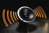 Trộm dữ liệu bằng sóng âm thanh